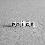 スペインの物価は日本と比べて高い?安い?