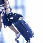 スペインの一人旅は女性でも治安は大丈夫?