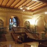 スペインのホテル事情!内装やサービスについて