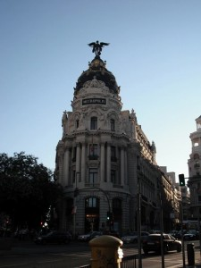 madrid_arukara