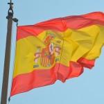 スペインで有名なモノと言えば?旅行計画前に知っておきたいこと