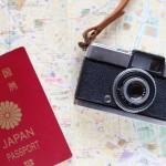 スペイン観光のおすすめは?旅行を計画する前に知りたいこと