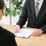 スペインで日本人が仕事探し!就職できるのか?
