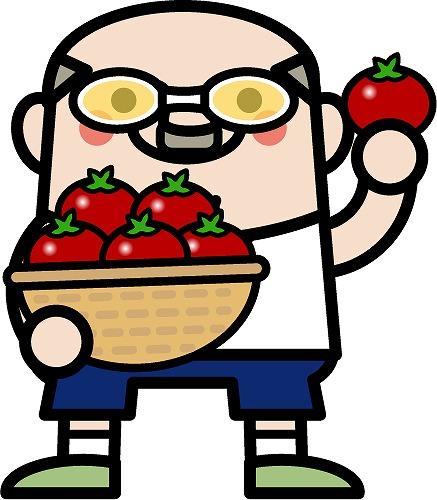 tomatomatsuri