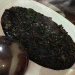 カタルーニャ地方の料理の伝統メニューは?バルセロナの郷土料理