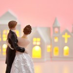スペインの結婚式の特徴は?日本と結構違います