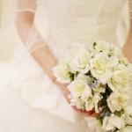 国際結婚の結婚式に使えるアイディアは?両方のゲストに配慮しよう