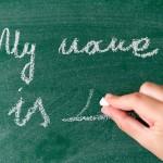 国際結婚で名前を変更するときの手続きは?6か月以内なら簡単