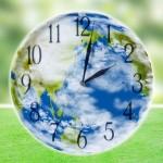 スペインの時間は今何時?スペイン人の時間感覚について