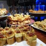 スペインでピンチョスがおいしい場所は?食事にもおつまみにも