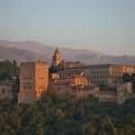 スペインで城の世界遺産を見るならココ!