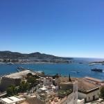 スペインのイビサ島の観光のおすすめは?昼も夜もたっぷり楽しもう!