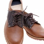 スペインの靴のサイズの見方は?日本とは表示方法が違うので注意