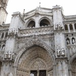 スペインにある大聖堂で世界遺産のものを紹介!見ごたえたっぷり