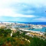 スペインの海で海水浴するならどこ?おすすめビーチを紹介