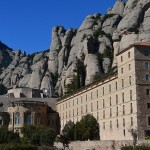スペインの絶景をランキングで紹介!自然の美しさを堪能しよう