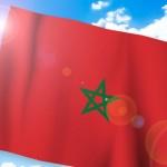 スペインからモロッコへの行き方は?アフリカにも足を伸ばそう
